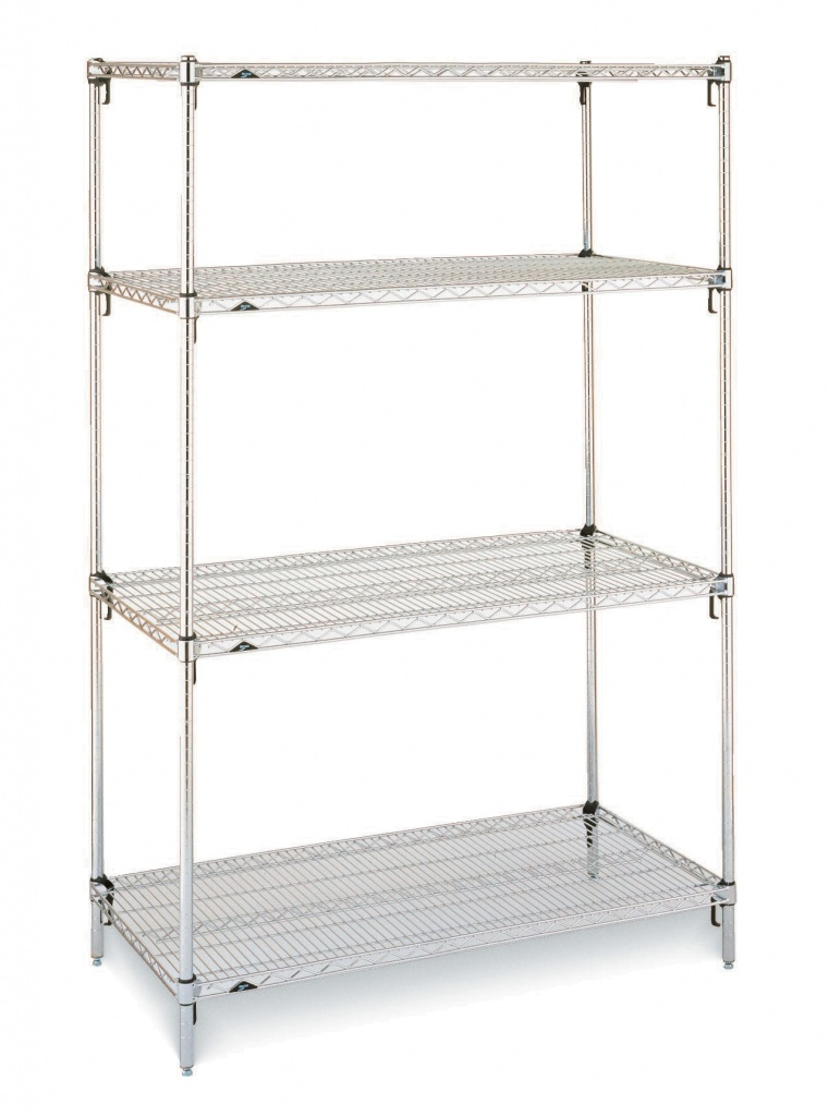 SASE 4 Shelf Unit.jpg